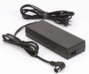 SimplyGo AC Power Supply and Cord