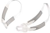 Swift FX Bella Loop Accessory Gray