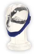 Premier Style CPAP Chin Strap