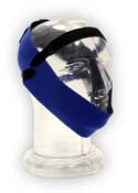 Super Deluxe CPAP Chin Strap