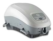 Transcend CPAP Machines