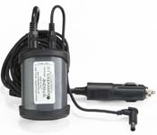 Transcend Sleep Apnea Therapy Mobile Power Adaptor
