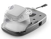 CPAP Heated Humidifiers