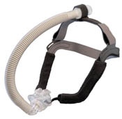 InnoMed CPAP Mask