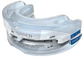 ApneaRx Oral Appliance