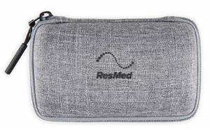 Travel Case for AirMini Travel CPAP Machine