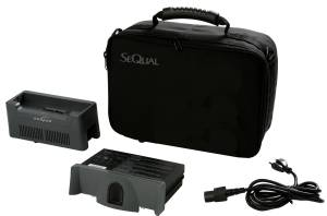 Sequal Eclipse Travel Accessory Kit
