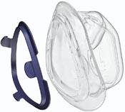 Mirage Activa LT Mask Cushion and Clip