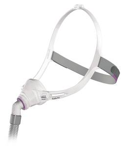 Swift FX Nano Nasal CPAP Mask