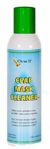 Citrus II Cleaning Spray  8 Oz