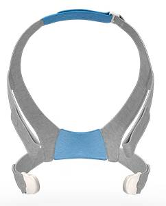 AirFit F30 Headgear