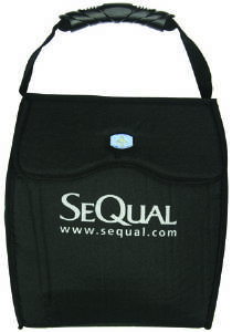 Sequal Eclipse Pak, Accessory Bag