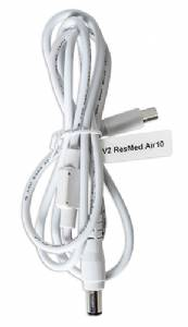 Freedom V2 Output Cable for ResMed AirSense 10