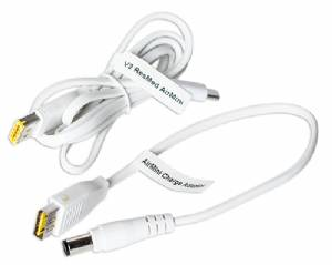 Freedom V2 Cables for ResMed AirMini Travel CPAP