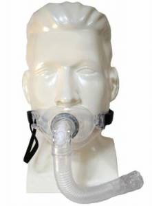 Oracle 452 Oral CPAP Mask