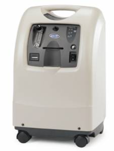 Perfecto 2 V Oxygen Concentrator