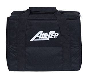 FreeStyle Carry All Bag