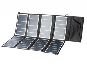 Freedom 50W Solar Panel for CPAP Batteries