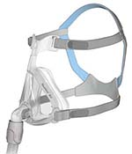 All Full Face CPAP Mask