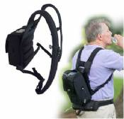 FreeStyle Backpack Harness