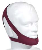Original Ruby CPAP Chin Strap